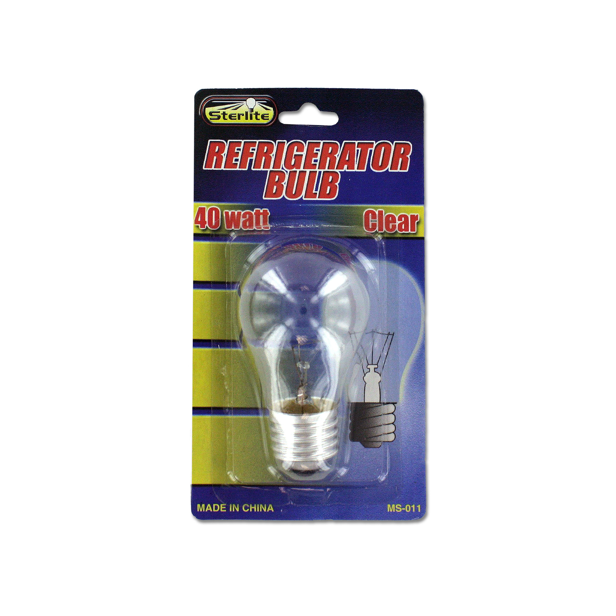 Wholesale Light Bulbs Freight And Tool