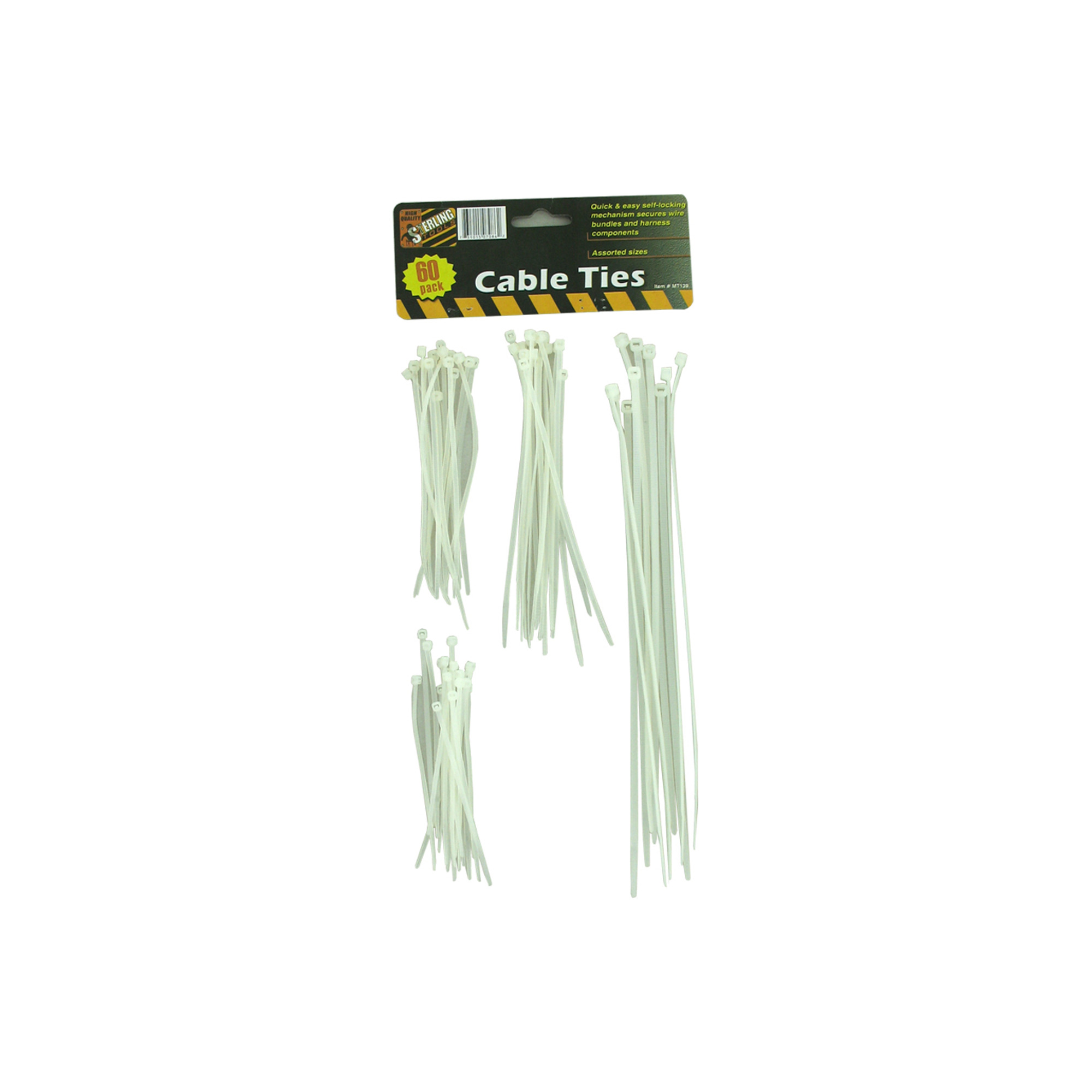 Wholesale Cable Management Freight And Tool Wiring Harness Zip Ties Multi Purpose
