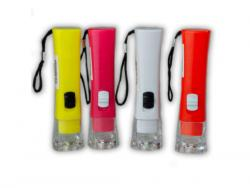 Wholesale LED Flashlight Countertop Display