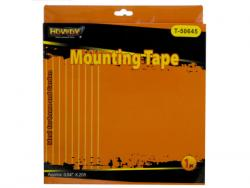 Wholesale Adhesive Weather Stripping