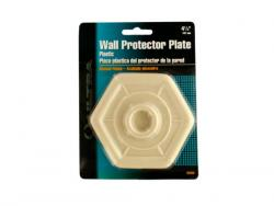 Wholesale Wall Protector Plate