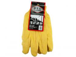 Wholesale Heavy Duty Work Gloves