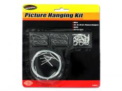 Wholesale Picture Hanging Kit