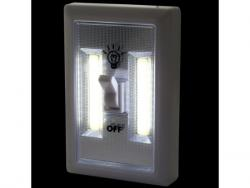 Wholesale LED Anywhere Instant Light Switch