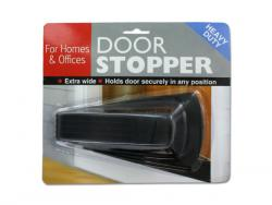 Wholesale Non-Marking Door Stopper