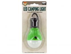 Wholesale LED Hanging Camping Light