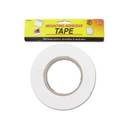Wholesale Mounting Adhesive Tape