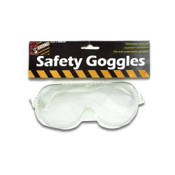 Wholesale Safety Goggles