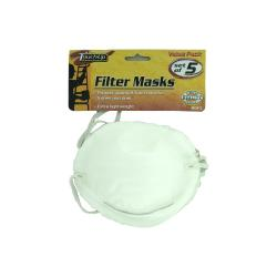 Wholesale Disposable Filter Masks