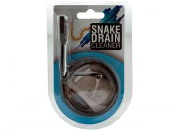 Wholesale Snake Drain Cleaner