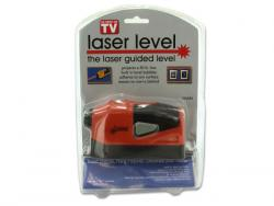 Wholesale Laser Guided Level