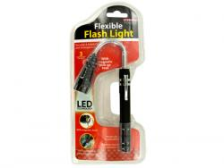 Wholesale Flexible LED Flash Light With Pick Up Tool