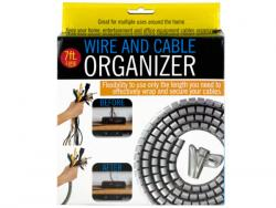 Wholesale Wire And Cable Organizer