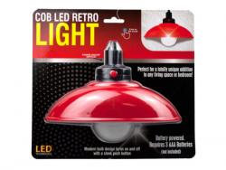 Wholesale COB Retro Bulb Light